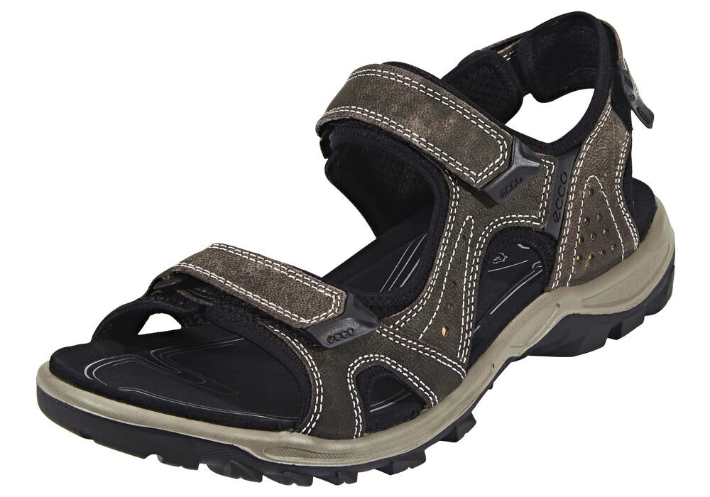 654a1bfa53d9 Ecco offroad sandals review